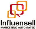 Influensell Digilabs Pvt Ltd